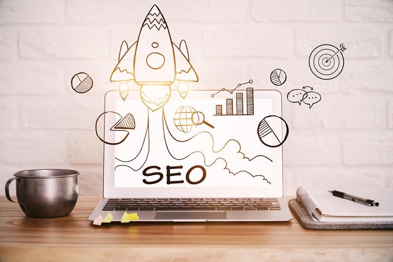 Waarom een SEO-bedrijf of SEO-services inhuren voor een online bedrijf?